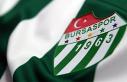 Bursaspor Reagy Baah Ofosu'nun doğum gününü...
