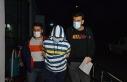 Adana'da 90 firariye yönelik şafak operasyonu