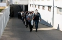 Adana merkezli 18 ilde yasa dışı bahis operasyonu:...