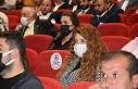 AK Parti Genel Başkan Vekili Binali Yıldırım Sivas'ta/...
