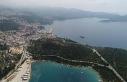 Akdeniz'de 6 büyüklüğünde deprem (2)