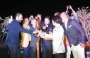 'Bodrum Cup' heyecanı başladı; yelkenler...