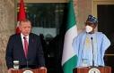 Cumhurbaşkanı Erdoğan: Savunma sanayi imkanlarımızı...