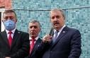 Destici: Selahattin Demirtaş, elbette hapiste olacak