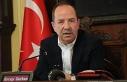 Edirne Belediye Başkanı Gürkan'ın yargılanmasına...