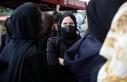 Ek fotoğraflar -3- Özdemir Bayraktar son yolculuğuna...