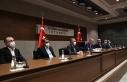 Erdoğan: (Kılıçdaroğlu'nun bürokrat açıklaması)...