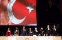 Galatasaray'da 2020 yılı olağan genel kurulu...