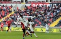 Gaziantep FK - GZT Giresunspor (FOTOĞRAFLAR)