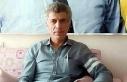 Gözaltına alınan HDP ilçe başkanları adli kontrol...