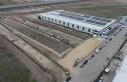 Güneş enerjisi modül üretimine 95 milyonluk yatırım