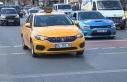 İBB Ulaşım Daire Başkanı Cihan: Taksi projesi...