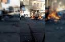 İdlib'de pazar yerine saldırı: 10 ölü, 35...