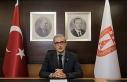 İsmail Demir: Türkiye savunma sanayiinde aktör...