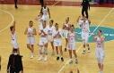 Kayseri Basketbol - NKA Universitas PEAC: 71-63