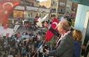 Muharrem İnce: 41 yıl sonra CHP'ye yüzde 30...