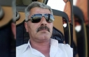 Otobüs kazasında bacağı kopan ikinci şoför öldü/...