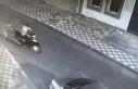 Tekirdağ'da 7 motosiklet hırsızlığına 14...