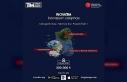 TİM'den 300 bin lira ödüllü inovasyon yarışması
