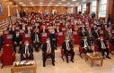 TÜBİTAK Başkanı Mandal: Salgın gelecek 10 yılda...