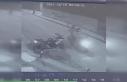 Üsküdar'da motosiklet hırsızlığı güvenlik...