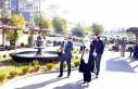 Yazıcıoğlu davasında FETÖ'den tutuklu olan...