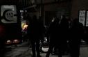 Zonguldak'ta kaçak maden ocağında göçük:...