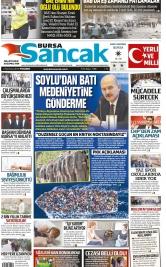 04.07.2019 Manşeti