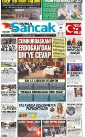 05.07.2019 Manşeti