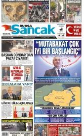 09.08.2019 Manşeti