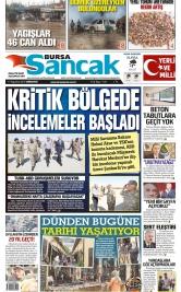 17.08.2019 Manşeti