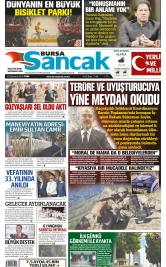 23.08.2019 Manşeti