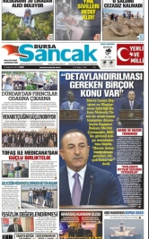 16.08.2019 Manşeti