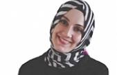 Sara Bahar Okuyucu yazdı... Kadın olmak ne zor şeymiş be kardeşim