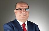 Yeni Akit Genel Yayın Yönetmeni Demirel'in ölümüyle ilgili davada karar
