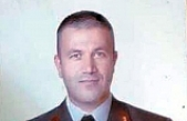 Asker Öldüren Astsubaya FETÖ'den Beraat