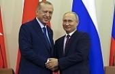 Erdoğan - Putin Zirvesi Bugün