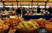 Bursa'da çocuklar market ve pazar yerlerine alınmayacak