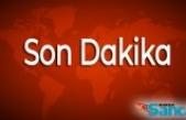 Ankara merkezli 15 ilde, gözaltı kararı