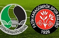 Final maçı Bursa'da oynanacak