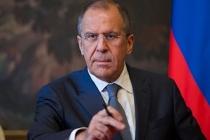 Lavrov, ABD'yi çıldırtacak!