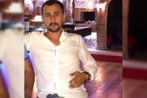 Bursa'da restoranda silahlı kavga: 1 ölü, 2 ağır yaralı