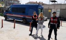 Bursa'da arkadaşını vurmuştu! Serbest bırakıldı