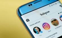 Sosyal medyada tepki büyüyor