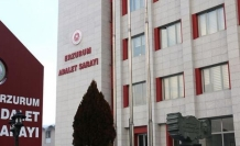 HDP'li belediye başkanı gözaltına alındı