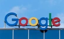 Rekabet Kurumun'dan Google açıklaması