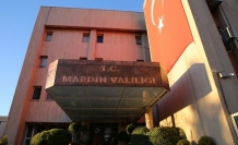 Mardin'de okul öncesi eğitim kurumları uzaktan eğitime geçti