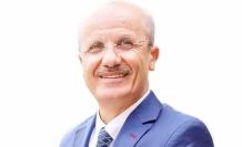 YÖK Başkanı Özvar'dan 'baraj puan' açıklaması