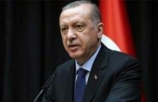 Cumhurbaşkanı Erdoğan 30 Mayıs'ta açıklayacak