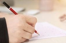 Deri mühendisliği öğrencilerine burs ve iş garantisi